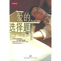 http://ec4.images-amazon.com/images/I/51oUIzqenSL._AA200_.jpg
