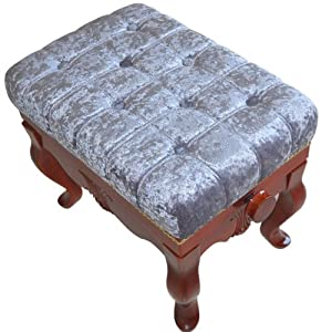 [森博格supug] 高档质欧式红木钢琴琴凳 电子琴凳子