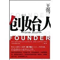 http://ec4.images-amazon.com/images/I/51oUm5u00TL._AA200_.jpg