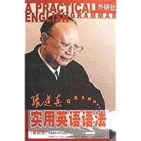 http://ec4.images-amazon.com/images/I/51oXBLlJ3BL._AA200_.jpg