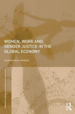 Women, Work and Gender Justice in the Global Economy.pdf
