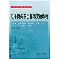 http://ec4.images-amazon.com/images/I/51oXZshI%2B5L._AA200_.jpg
