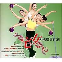 http://ec4.images-amazon.com/images/I/51oXfZjVswL._AA200_.jpg