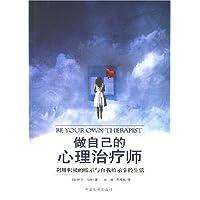 http://ec4.images-amazon.com/images/I/51oXu1b-IEL._AA200_.jpg