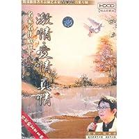 http://ec4.images-amazon.com/images/I/51oY-NWCguL._AA200_.jpg