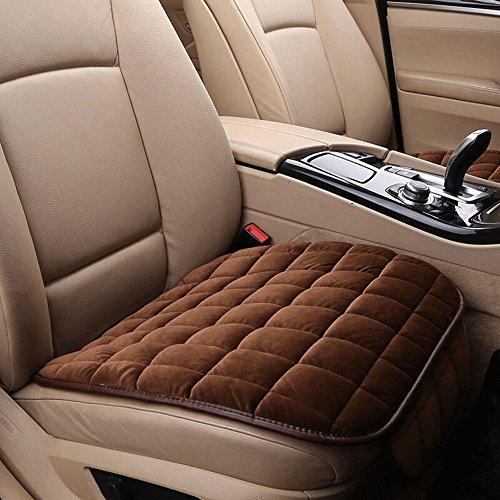 snblo 用于森雅s80 m80 r7汽车坐垫冬款 座垫车坐垫四季通用座椅垫图片