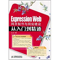 http://ec4.images-amazon.com/images/I/51oYUHMihFL._AA200_.jpg