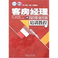http://ec4.images-amazon.com/images/I/51oa%2Bqc7wAL._AA200_.jpg