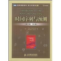 http://ec4.images-amazon.com/images/I/51ob-vOkGoL._AA200_.jpg