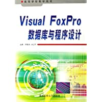 http://ec4.images-amazon.com/images/I/51obQ3rn%2BCL._AA200_.jpg