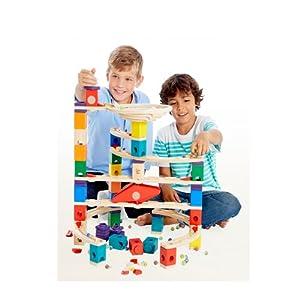 七色花幼教德国hape幼儿园儿童科学拓展玩具木质环保