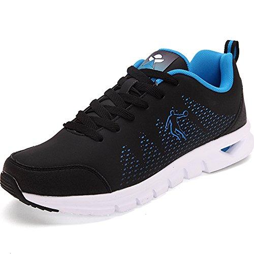 乔丹跑步鞋男鞋春季新款气垫轻便运动鞋男潮学生旅游鞋慢跑鞋XM4550214