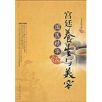 http://ec4.images-amazon.com/images/I/51odXp5jiOL._AA200_.jpg