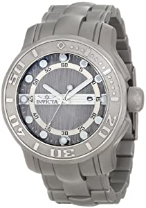INVICTA Specialty系列只有1折