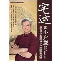 http://ec4.images-amazon.com/images/I/51oe7qVjx7L._AA200_.jpg