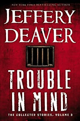 Trouble in Mind: The Collected Stories, Volume 3.pdf