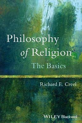Philosophy of Religion: The Basics.pdf