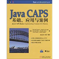 http://ec4.images-amazon.com/images/I/51oiJ5biDhL._AA200_.jpg