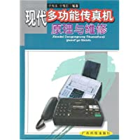 http://ec4.images-amazon.com/images/I/51okGRyZvrL._AA200_.jpg
