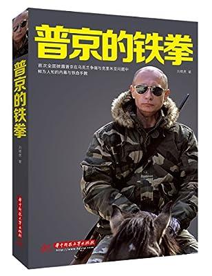 普京的铁拳.pdf