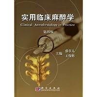 http://ec4.images-amazon.com/images/I/51oqmcqj3hL._AA200_.jpg