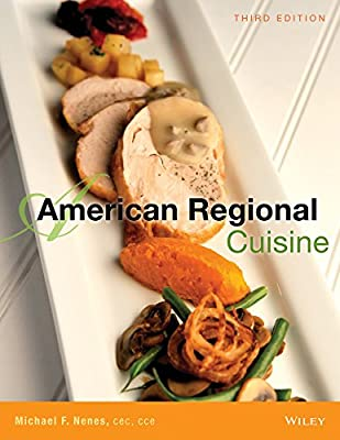 American Regional Cuisine.pdf