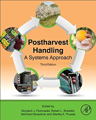 Postharvest Handling: A Systems Approach.pdf