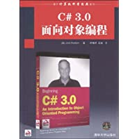 http://ec4.images-amazon.com/images/I/51oxbKQL6KL._AA200_.jpg