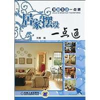 http://ec4.images-amazon.com/images/I/51oySvaPl4L._AA200_.jpg