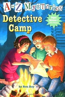 Detective Camp.pdf