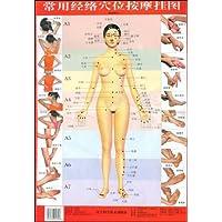 http://ec4.images-amazon.com/images/I/51oyq4pLDnL._AA200_.jpg