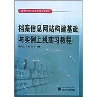 http://ec4.images-amazon.com/images/I/51oywB3cfRL._AA200_.jpg