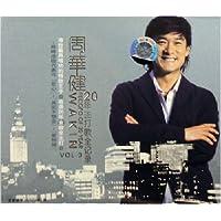 http://ec4.images-amazon.com/images/I/51oz2Af7lLL._AA200_.jpg
