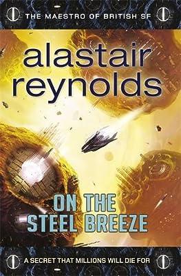 On the Steel Breeze.pdf