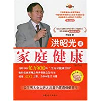 http://ec4.images-amazon.com/images/I/51p-7jhOkfL._AA200_.jpg