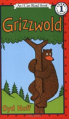 Grizzwold.pdf