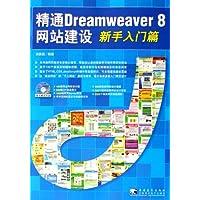http://ec4.images-amazon.com/images/I/51p-tzrMIUL._AA200_.jpg