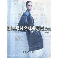 http://ec4.images-amazon.com/images/I/51p0-FlsklL._AA200_.jpg