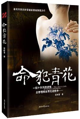 命犯青花.pdf