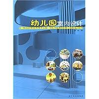 http://ec4.images-amazon.com/images/I/51p0OJ2ff5L._AA200_.jpg