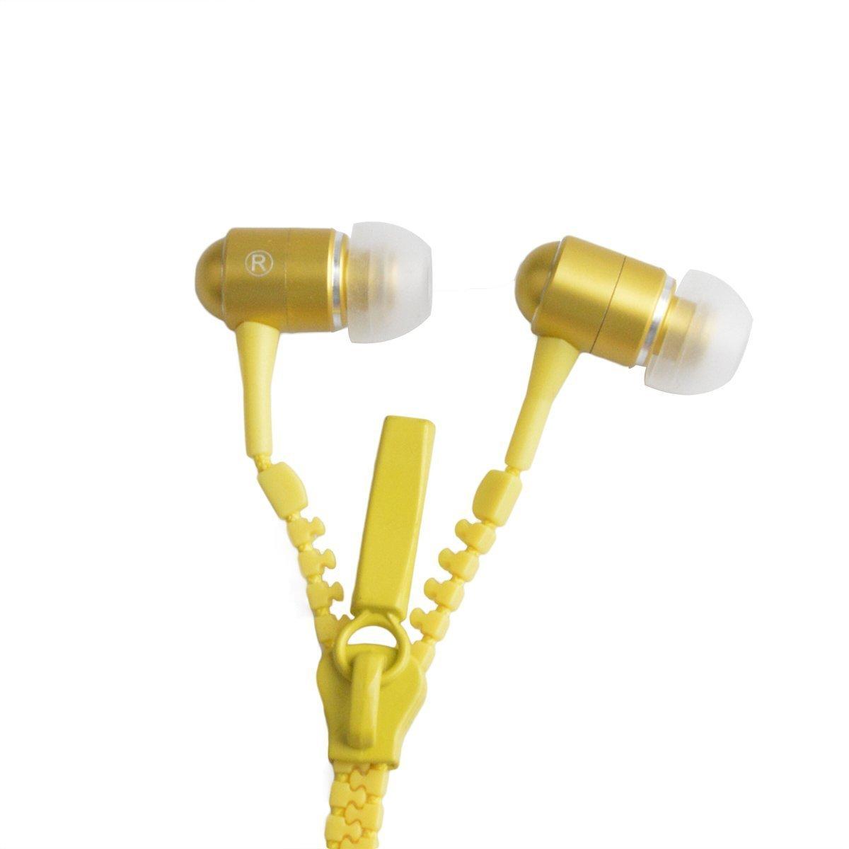 手机耳机 电脑耳机 音乐耳机 带麦克风 游戏耳机 带麦 兼容苹果三星等