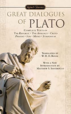 Great Dialogues of Plato.pdf