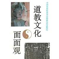 http://ec4.images-amazon.com/images/I/51p2hXTwAPL._AA200_.jpg
