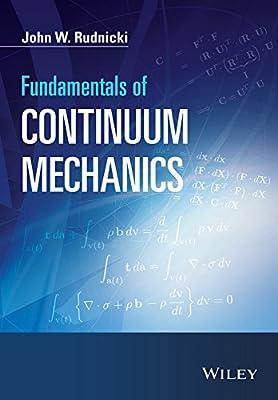 Fundamentals Of Continuum Mechanics.pdf