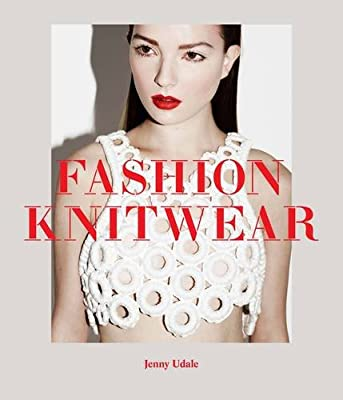 Fashion Knitwear.pdf