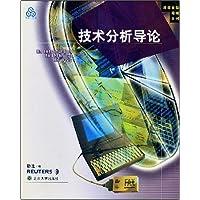 http://ec4.images-amazon.com/images/I/51p9L2%2BaEXL._AA200_.jpg