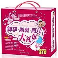 http://ec4.images-amazon.com/images/I/51p9Xk0f7-L._AA200_.jpg