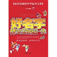 http://ec4.images-amazon.com/images/I/51p9psmFYlL._AA200_.jpg