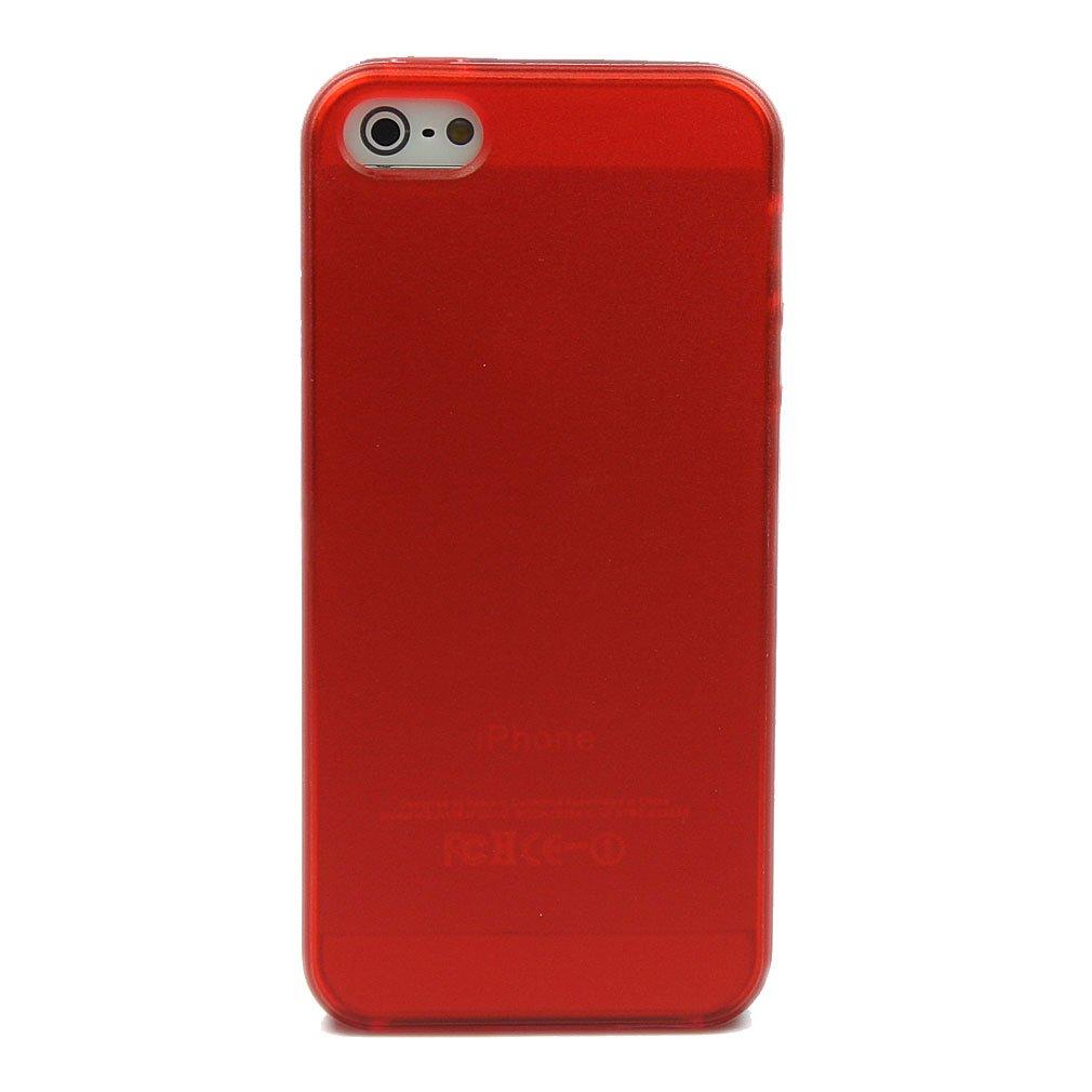 ivencase爱文卡仕苹果iphone5555g手机壳手机套定时时控器图片
