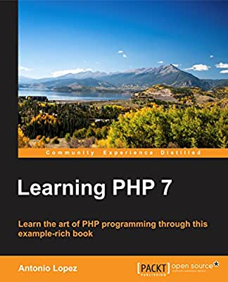 Learning PHP 7.pdf